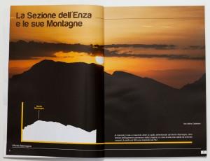 Doppia pagina Marmagna